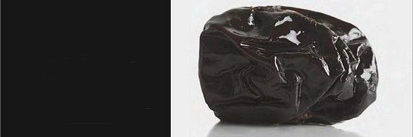 Le Pruneau d'Agen. A la recherche de l'autre diamant noir