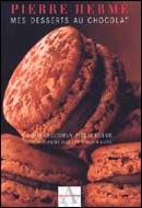 Pierre  HERME | Mes desserts au chocolat