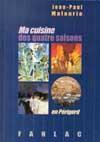 Malaurie Jean Paul (Saint Cyprien-24220)