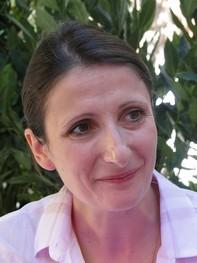 PIC Anne-Sophie (La Maison Pic-Valence-26001)