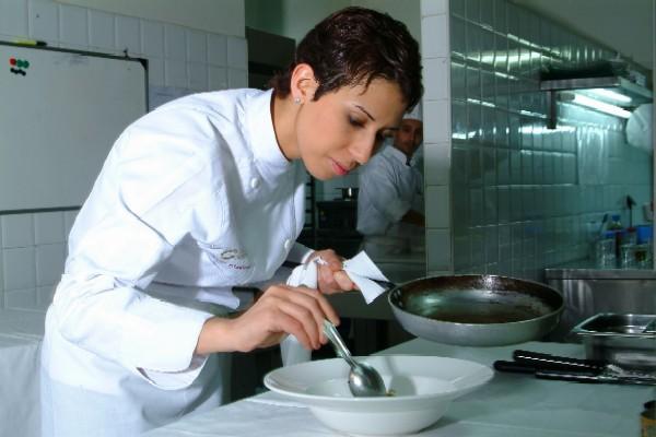La cuisine au f minin page 3 for Au feminin cuisine