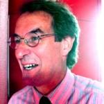 Serge Abadie (TB)