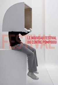 Avec le Centre Pompidou, un artiste et sept grands chefs se rencontrent