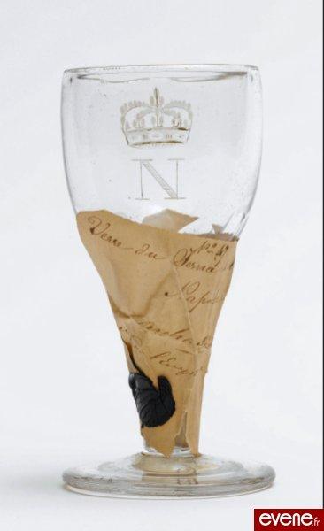 verre-napoleon