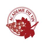 L'Edito de Roger Clairet: L'Académie du Vin à Paris