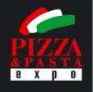 Pizza&Pasta Expo (Paris, Porte de Versailles- 30/31 mars 2010)