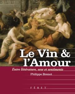 Le Vin et l'Amour