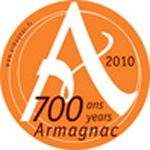 Bière de Mars et Armagnac