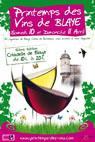 Les 3 grandes Fêtes des Côtes de Bordeaux