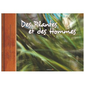Ile de la Réunion. Des Plantes et des Hommes.