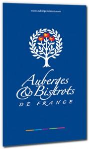 Auberges & Bistrots de France