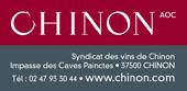 EDITO: Chinon envahit le Collège des Bernardins