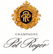 Concours Inter-grandes-écoles Pol Roger