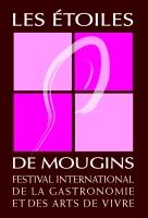 Les Etoiles de Mougins 2010 au féminin