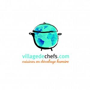 « Village de Chefs » dans l'école de cuisine « les coulisses du Chef »