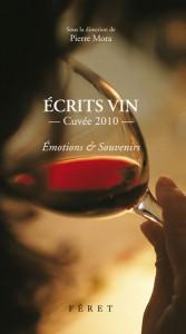 Ecrits Vin