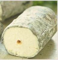 SAINTE-MAURE DE TOURAINE (fromage AOC)