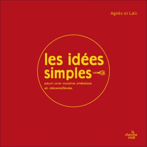 Les Idées Simples