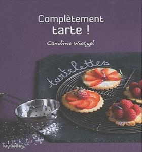 tarte1
