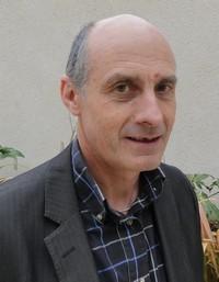 Pierre Girier. (TB/laradiodugout.fr)