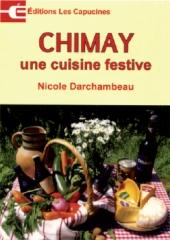 Chimay. Une cuisine festive