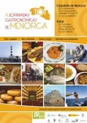 Visite gourmande à Minorque