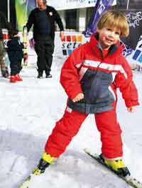 neige200-451