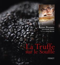 La Truffe sur le Soufflé.