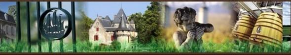 Voyage-découverte au cœur des Appellations Graves et Pessac Léognan