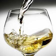 degustation-vins-dalsace