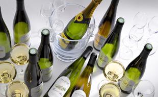 echantillons-vins-alsace