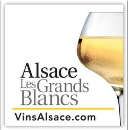 logo-vins-alsace2
