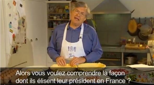cnn-quiche