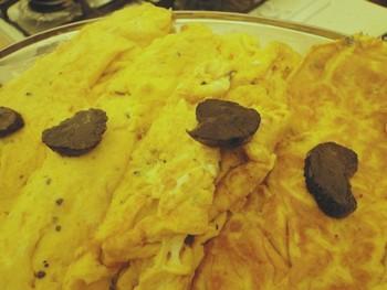 omelette-truffe1