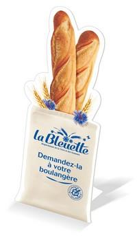 stop_rayon-fond_blanc-bleuette