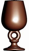 verre_cahors_en_chocolat-1_2