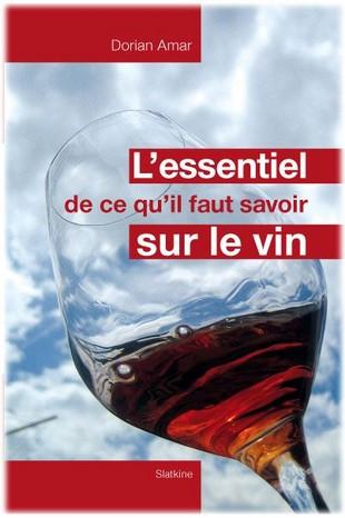 L'essentiel de ce qu'il faut savoir sur le vin