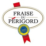 logo-fraise-du-perigord