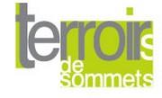 A Megève du 22 au 24 juin avec la Radio du Goût!