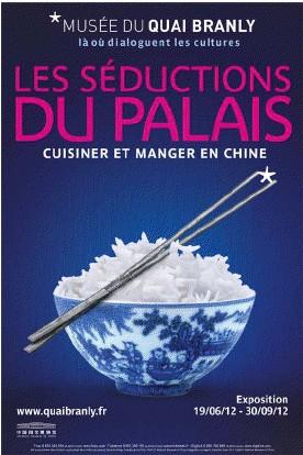 Les s ductions du palais ou comment cuisiner et manger en - Comment cuisiner du panais ...