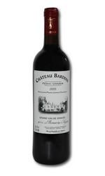 bardins-rouge-2005
