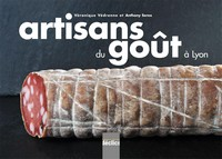 declics_artisans-du-gout-a-lyon