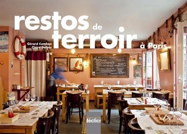 declics_restos-de-terroirs-a-paris