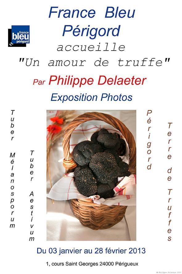 France Bleu Périgord vous propose de broyer du noir pour le plaisir