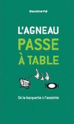 lagneau-passe-a-table