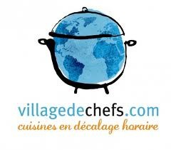 logo-village-de-chefs