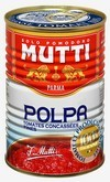 mutti-polpa-400-francia
