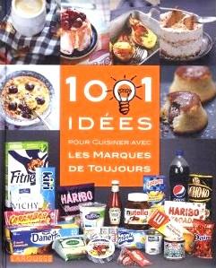 1001-idees