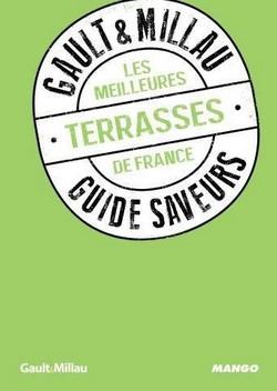 Les Guides SAVEURS GAULT & MILLAU