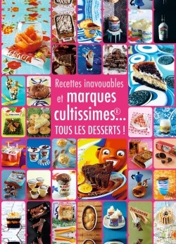 marques-cultissies